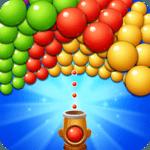 Bubble Shooter Splash icon