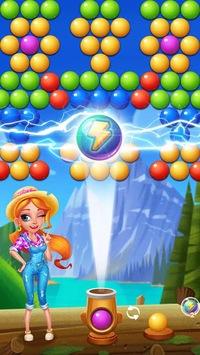 Bubble Shooter Splash pc screenshot 1