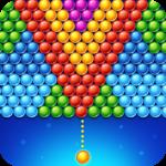 Bubble Shooter Bang icon