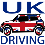 Driving Theory Test UK 2019 icon