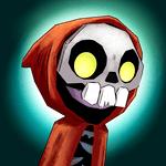 Otherworld Heroes icon