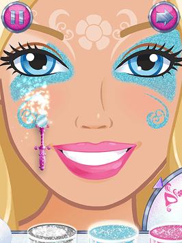 Barbie Magical Fashion pc screenshot 2