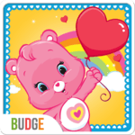 Care Bears - Create & Share! icon