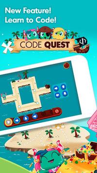 Budge World - Kids Games & Fun PC screenshot 2