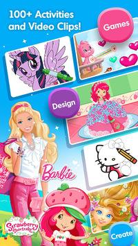 Budge World - Kids Games & Fun PC screenshot 3