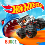 Hot Wheels Unlimited for pc logo