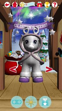 Merry Mission PC screenshot 2