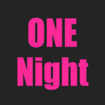 One Night Dating - For Singles icon