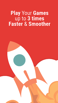 Game Booster | Play Games Faster & Smoother pc screenshot 1