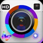 3D Camera 2018 icon