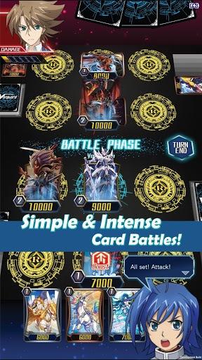 Vanguard ZERO PC screenshot 1