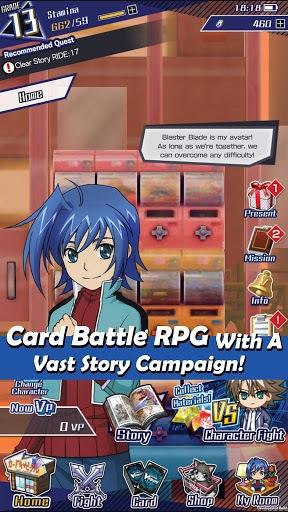 Vanguard ZERO PC screenshot 2