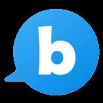 busuu: Learn Languages - Spanish, English & More for pc logo