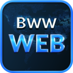IBO Webspace icon