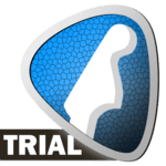 GuitarTapp - Tabs & Chords icon