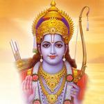 ShriRamRakshaStotra with Audio icon