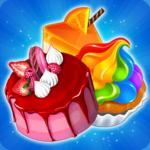 Cake Sweet Swap icon