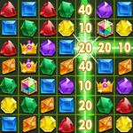 Jewel King Blast icon