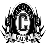 Cacoteo HD Mobile Radio icon