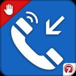 Call Blocker: Block Unwanted Phone Calls icon