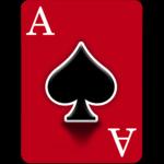 CallBreak King : Multiplayer icon