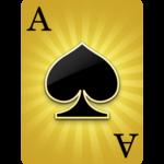 Callbreak Gold - Multiplayer icon