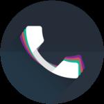 HD Phone 6 i Call Screen OS9 icon