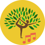 Calming Soft Music - Healing Spiritual Sounds icon