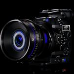 Camera For Canon 2019 icon