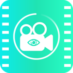 HD Video Recorder icon