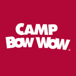 Camp Bow Wow icon
