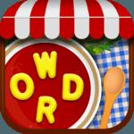 Letter Soup icon