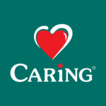 CARiNG Pharmacy for pc logo