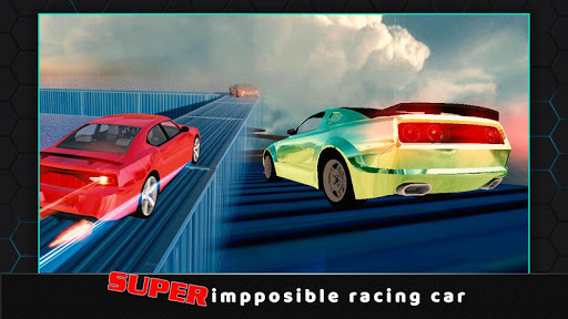 Car Racing with Real Speed pc screenshot 1