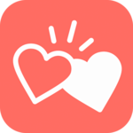 Gottman Card Decks icon
