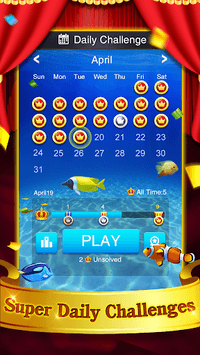 FreeCell Solitaire pc screenshot 1