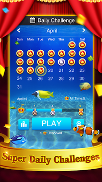 Pyramid Solitaire pc screenshot 1