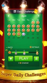 Solitaire: Super Challenges pc screenshot 1