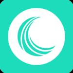 Care.com Caregiver icon