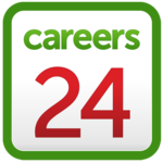 Careers24 SA Job Search icon