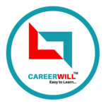 Careerwill App icon