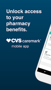 CVS Caremark pc screenshot 1
