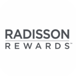 Radisson Rewards for pc logo