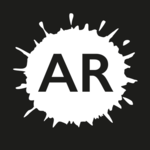 Digital Magic AR icon