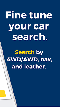 CarMax – Cars for Sale: Search Used Car Inventory pc screenshot 2