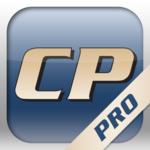 Car-Part Pro icon