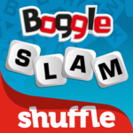 BOGGLESLAMCards by Shuffle icon