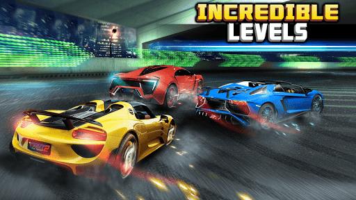 Crazy for Speed 2 pc screenshot 2
