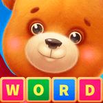 Word Apart icon
