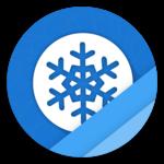 Ice Box - Apps freezer for pc logo